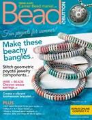 Bead & Button Magazine 6/1/2018