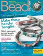 Bead & Button Magazine | 6/2018 Cover