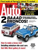 Scale Auto Magazine 6/1/2018