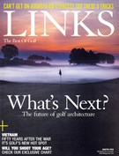 Links Golf Magazine 12/1/2017
