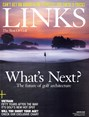 Links Golf Magazine | 12/2017 Cover