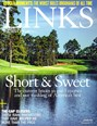 Links Golf Magazine | 3/2018 Cover