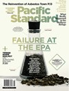 Pacific Standard | 5/1/2018 Cover