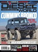 Diesel World Magazine 6/1/2018