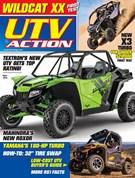 UTV Action Magazine 5/1/2018