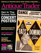 Antique Trader Magazine 12/20/2017