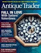 Antique Trader Magazine 2/14/2018