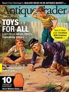 Antique Trader Magazine 2/28/2018