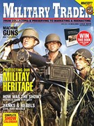 Military Trader Magazine 4/1/2018