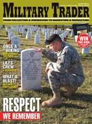 Military Trader Magazine 5/1/2018