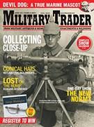 Military Trader Magazine 8/1/2017