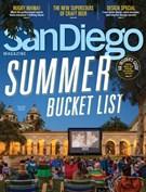 San Diego Magazine 5/1/2018