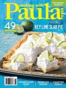 Paula Deen Magazine 5/1/2018