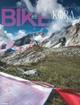 Bike Magazine | 5/2018 Cover