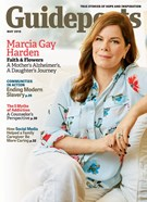 Guideposts Magazine 5/1/2018