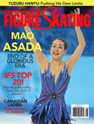 International Figure Skating Magazine 7/1/2017