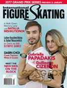 International Figure Skating Magazine 9/1/2017