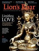 Shambhala Sun Magazine 9/1/2017