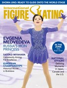 International Figure Skating Magazine 4/1/2016