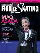 International Figure Skating Magazine 7/1/2016