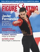 International Figure Skating Magazine 6/1/2016