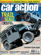 Radio Control Car Action Magazine 2/1/2018