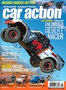 Radio Control Car Action Magazine 5/1/2018