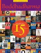 BUDDHADHARMA Magazine 9/1/2017