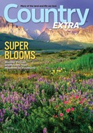 Country Extra 5/1/2018