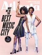 Atlanta Magazine 5/1/2018