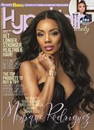 Hype Hair Magazine 5/1/2018