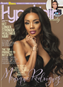 Hype Hair Magazine | 5/2018 Cover