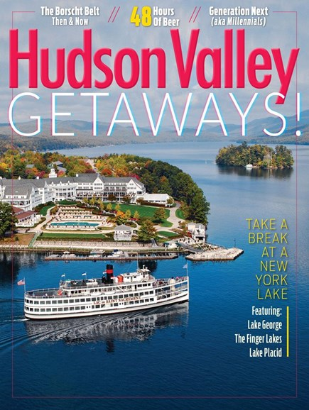 Hudson Valley Cover - 5/1/2018