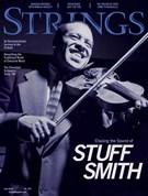 Strings Magazine 6/1/2018