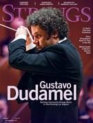Strings Magazine 5/1/2018