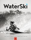 Waterski | 3/1/2017 Cover