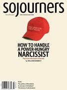 Sojourners Magazine 3/1/2018