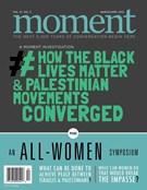 Moment Magazine 3/1/2016