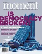 Moment Magazine 3/1/2017