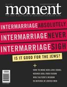 Moment Magazine 11/1/2017