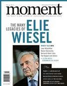 Moment Magazine 9/1/2016