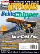 Kit Planes Magazine 6/1/2018
