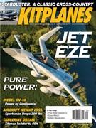 Kit Planes Magazine 5/1/2018