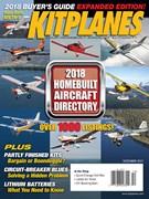 Kit Planes Magazine 12/1/2017