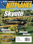 Kit Planes Magazine 7/1/2017