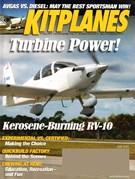 Kit Planes Magazine 6/1/2015
