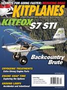Kit Planes Magazine 9/1/2017