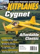 Kit Planes Magazine 6/1/2017