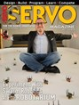 Servo Magazine | 5/2018 Cover
