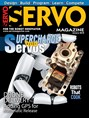 Servo Magazine | 1/2018 Cover